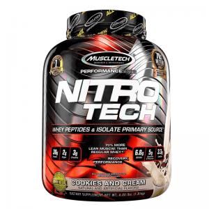 muscletech nitrotech 4lb lowest price in pakistan