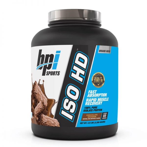 bpi sports iso hd 5lb lowest price in pakistan