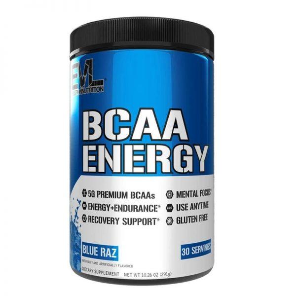 evl bcaa energy 30 servings price in pakistan