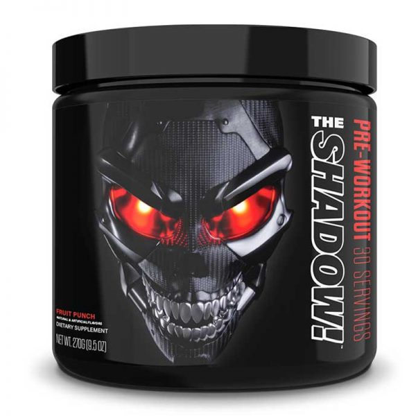 jnx the shadow preworkout 30 servings lowest price in pakistan