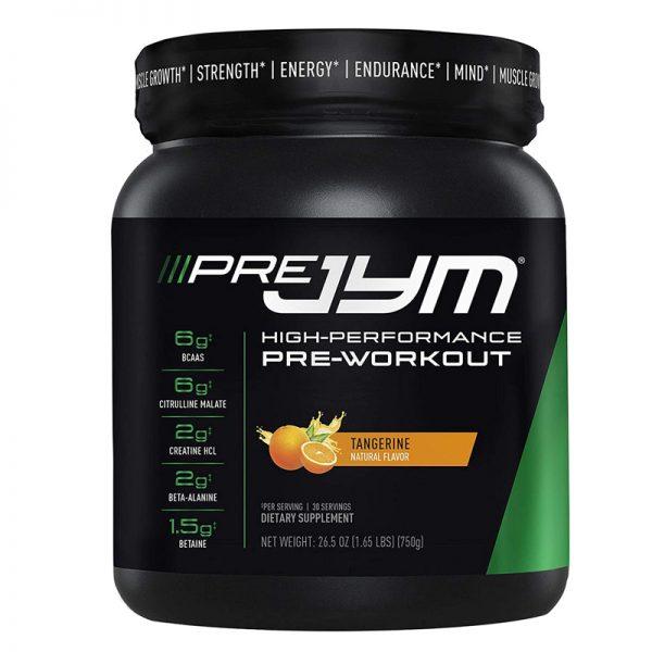 jym supplements pre jym 30 servings preworkout in pakistan