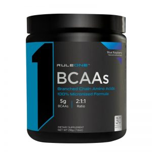 ruleone r1 bcaa 30 servings lowest price in pakistan