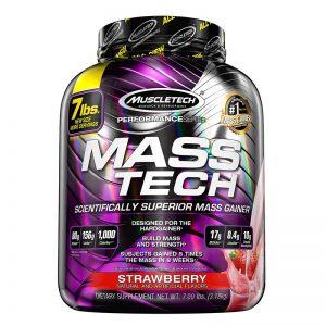 muscletech masstech 7lb mass gainer lowest price in pakistan