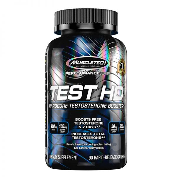muscletech test hd 90 capsules testosterone booster lowest price in pakistan